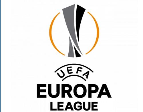 Europa League - Il Napoli pareggia col Leicester, Lazio KO col Galatasaray
