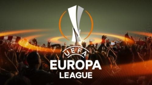 Europa League – Passano il turno tutte le big