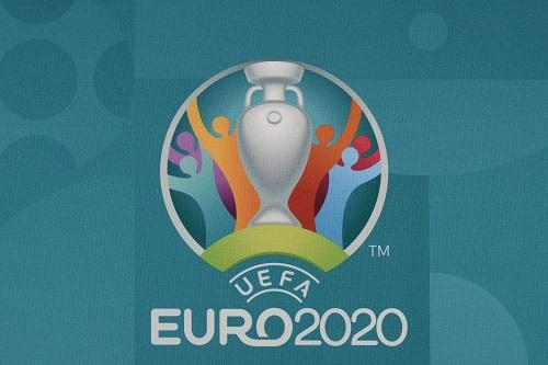 Euro 2020 - Danimarca KO ai supplementari, la finale sarà Italia-Inghilterra