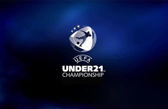 Under 21, poker Italia alla Slovenia: azzurrini ai quarti!
