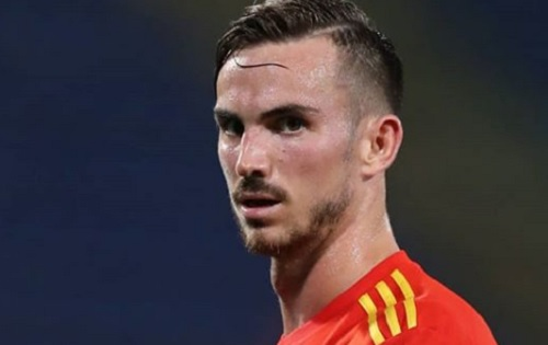 Europei Under 21, vince la Spagna di Fabian Ruiz: Germania KO in finale