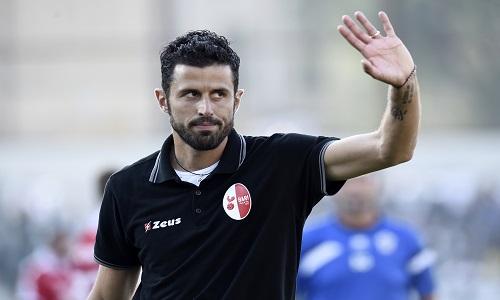 Serie B, Bari-Cittadella 4-2: risultato, cronaca e highlights. Live