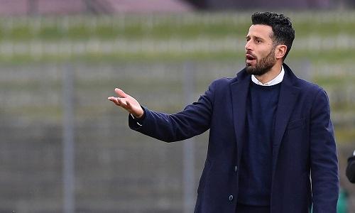 Serie B, presentazione di Verona - Palermo