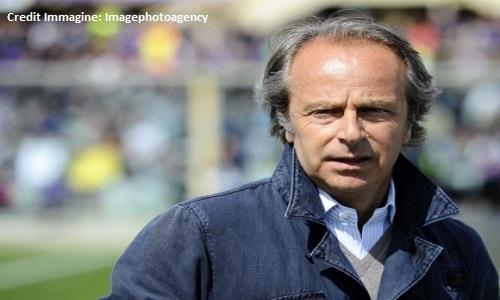 Fiorentina, progetto stadio entro il 2023: il Sindaco Nardella conferma