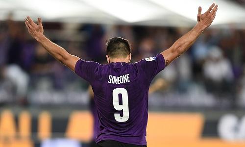 Serie A, alla Fiorentina il derby: Empoli KO, vincono Sassuolo e Samp