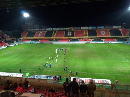 Calciomercato Foggia: si inizia a fare sul serio