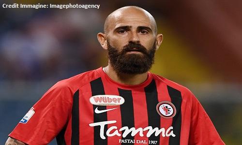 Serie B, Foggia-Cremonese 3-1