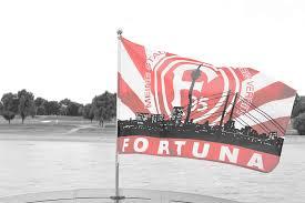 Fortuna Dusseldorf-Paderborn: presentazione della partita e pronostico