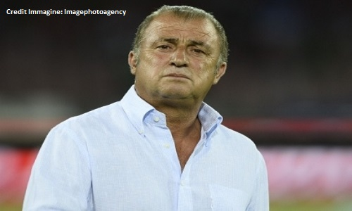 Galatasaray: ufficiale, Terim per la quarta volta in panchina