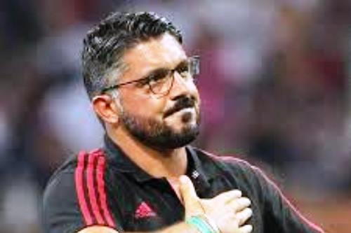 Milan, UFFICIALE: risoluzione consensuale fra il club e Gennaro Gattuso