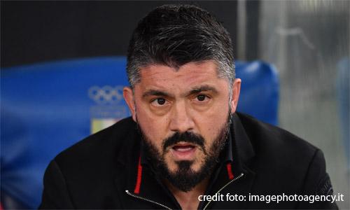 Europa League: Milan, a Siviglia per la rivincita. Ma è emergenza per Gattuso