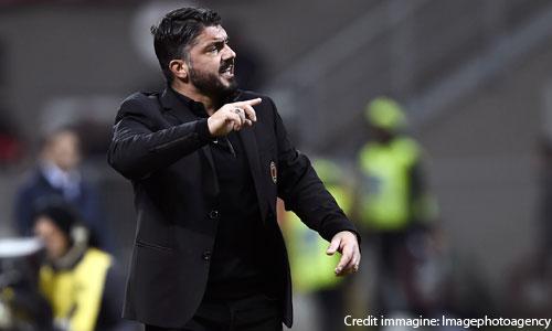 Milan, il club al contrattacco: