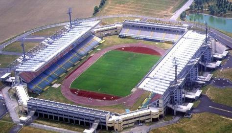 Serie D, Gela-Ebolitana 3-1: risultato, cronaca e highlights. Live