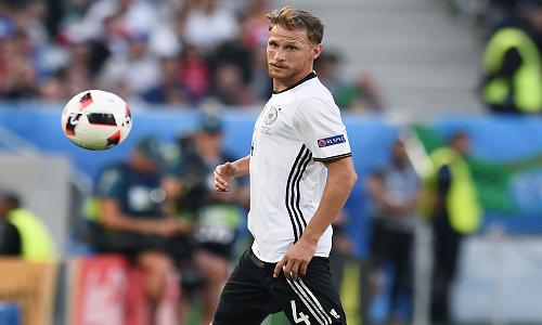 Juventus, stoccata dallo Schalke: