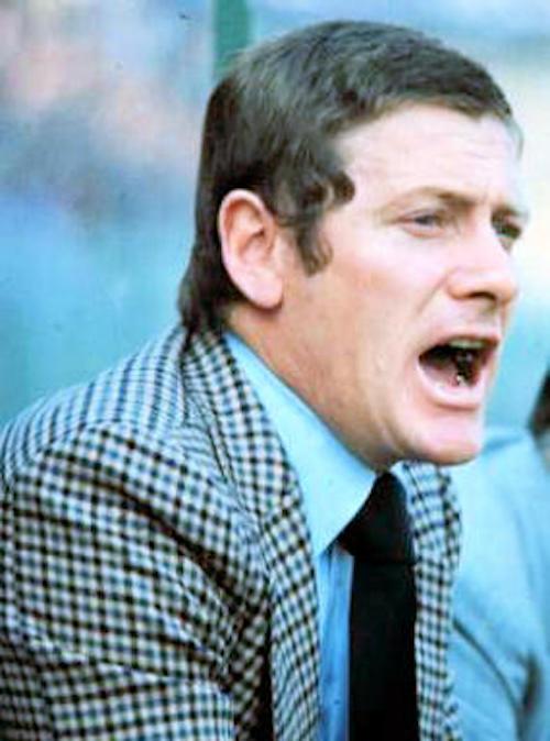 Calcio in lutto: si è spento Gigi Radice