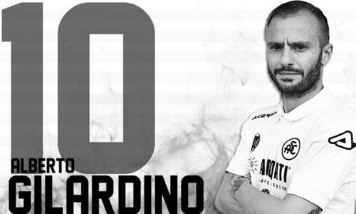 Serie B, Spezia-Frosinone 1-1: risultato, cronaca e highlights. Live