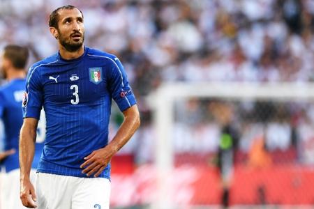 Italia-Repubblica Ceca: presentazione della partita e pronostico