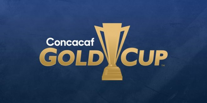 Gold Cup 2019, Giamaica e USA in semifinale
