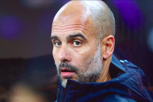 United KO contro il Leicester, Manchester City campione d'Inghilterra