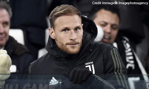 Serie A, 14a giornata: le ultime dai campi