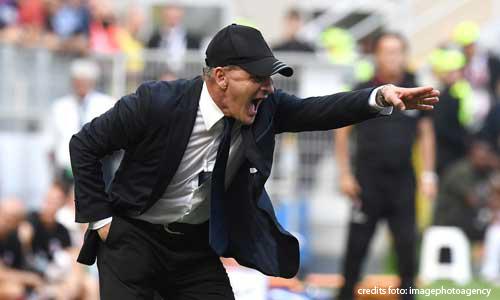Serie A, Empoli-Udinese su Dazn