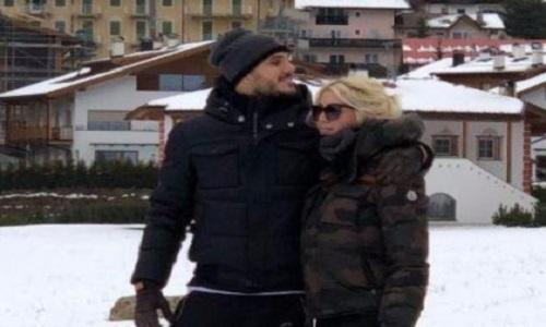 """Inter, ancora Icardi su Instagram: """"Il rinnovo arriverà solo in caso di offerta concreta"""""""