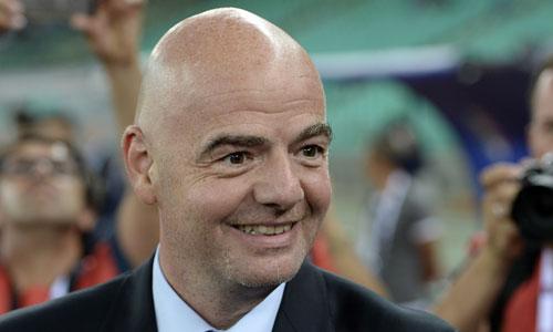 Fifa pronta a limitare i giocatori in prestito