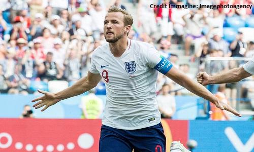 Nations League, Inghilterra-Croazia 2-1. Kane condanna Modric