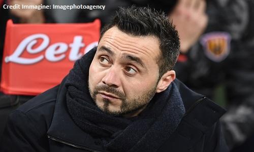 Serie A, Benevento: incubo recupero, 9 gol subiti