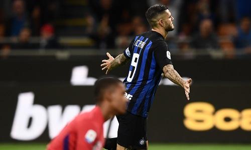 Barcellona-Inter: i nerazzurri trovano un Barça senza Messi
