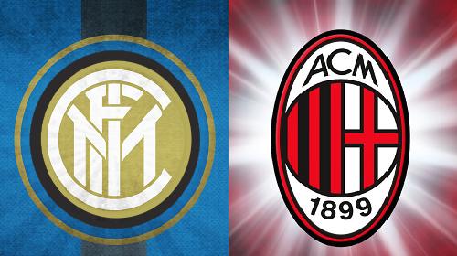 Coppa Italia femminile, il Milan vince il Derby con l'Inter ed è finale