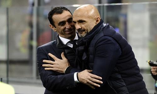 Coppa Italia: il Pordenone sfiora l'impresa, ma l'Inter va ai quarti