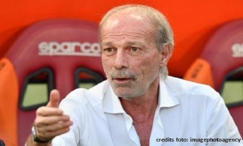 Serie A, Inter: Pastore e Mkhitaryan per Spalletti