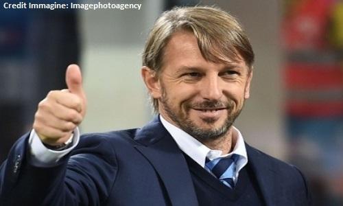 Youth League: Inter agli ottavi, Spartak ko