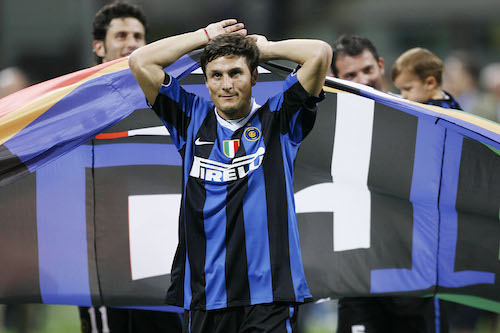 Calciopoli, la Cassazione respinge il ricorso Juve. Scudetto 2006 resta all'Inter