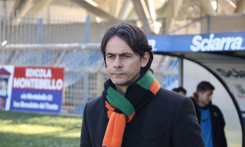 Serie B, Venezia-Pro Vercelli 1-1: risultato, cronaca e highlights. Live