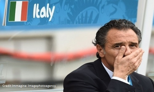 Genoa, ufficiale: Prandelli nuovo allenatore, esordio con la SPAL