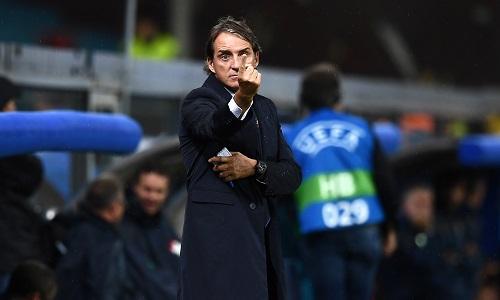 Italia-San Marino: presentazione della partita e pronostico