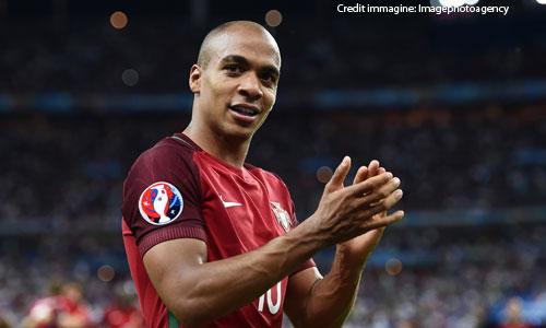 Inter-Joao Mario, stavolta sarà addio? Pepe lo consiglia al Besiktas