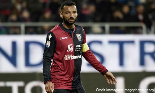 Serie A, Cagliari: stangata per Joao Pedro