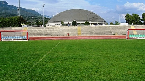 Serie D, Ebolitana-Cittanovese 2-2: risultato, cronaca e highlights. Live