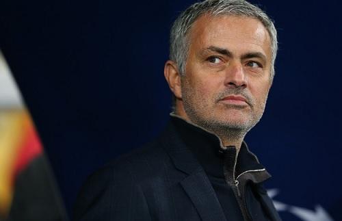 Tottenham-Manchester United: presentazione della partita e pronostico