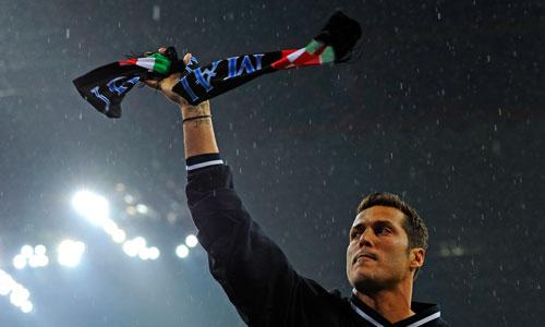Benfica, Julio Cesar pronto a lasciare il calcio