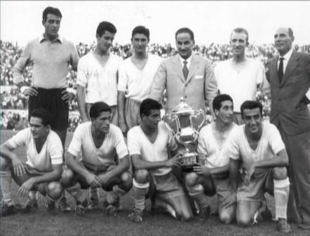 Coppa Italia, Lazio-Fiorentina: precedenti e curiosità. La finale del 1958