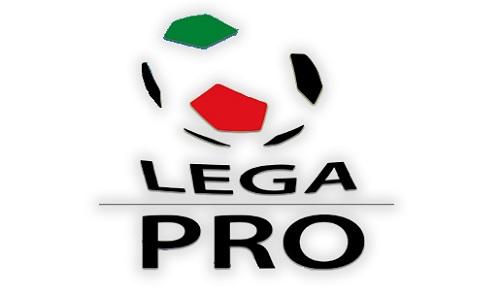 Serie C: ufficiali i tre gironi