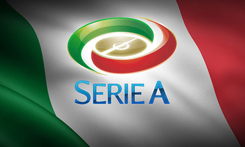 Serie A, la Lega spinge per il recupero immediato di Milan-Genoa e Sampdoria-Fiorentina