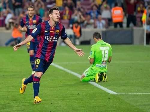 Athletic Bilbao-Barcellona: presentazione della partita e pronostico