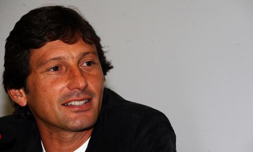 Turchia, Leonardo lascia la panchina dell'Antalyaspor