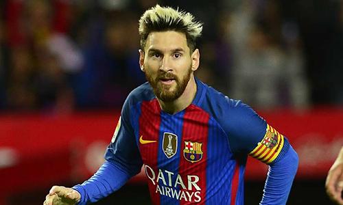 Barcellona: ecco perchè il gol di Messi nella prima stagionale è un talismano
