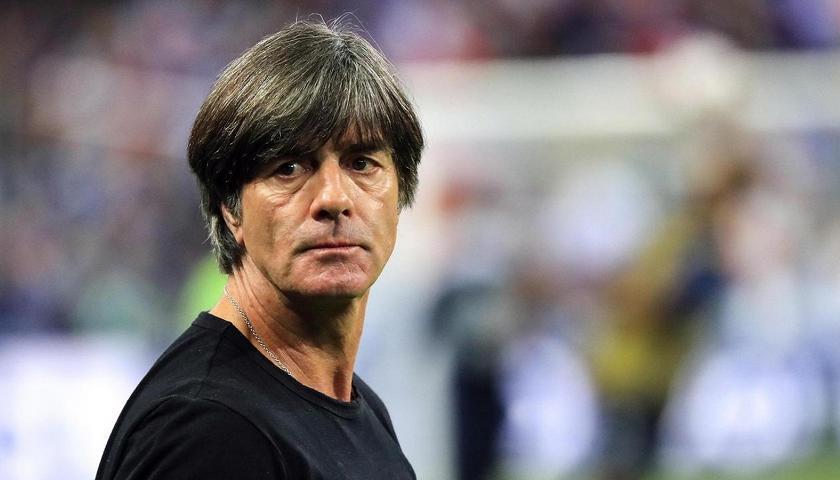 Germania-Danimarca: presentazione della partita e pronostico